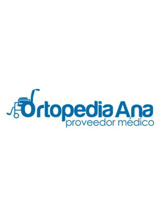 Ortopédicos