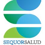 Sequor Salud