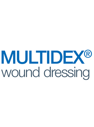 Multidex®
